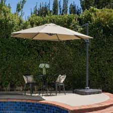 Sears Canada Patio Umbrella by 100 Led Patio Umbrella Patio 43 Patio Umbrellas Outdoor