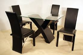 Dining Room Tables Walmart by Dining Room Costco Dining Table And Chairs Costco Dining Room