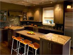 Kitchen Track Lighting Ideas by Furniture Christmas Tree Decorating Tips Backsplash Ideas For
