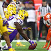 Fortuna: Five reasons why the college football season has not been ...