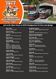 Pas Pumpkin Patch 2017 by Orange County Fire Authority Open House In Los Alamitos Seal Beach