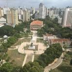 image de Belém Pará n-14