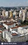 imagem de Vera Cruz São Paulo n-18