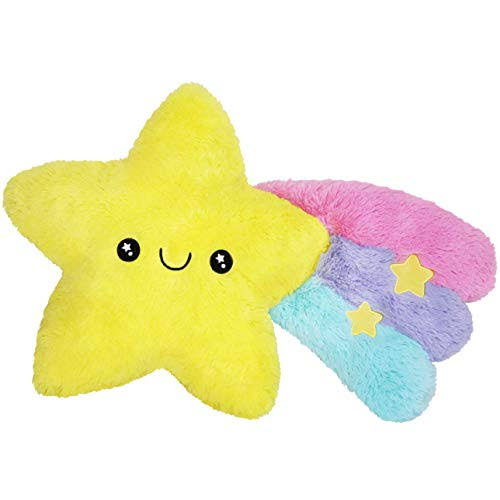 Squishable / Shooting Star - 15""