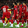 Mohamed Salah's Goal Lead Liverpool to Win vs. FC Salzburg in 2019 UCL Match