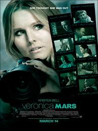 Veronica Mars - Legendado