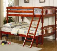 bunk beds easy to build bunk beds full size loft bed with stairs