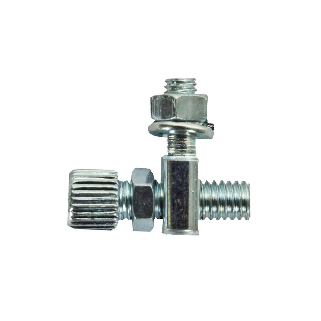 Sunlite Brake Barrel Adjuster Bolt