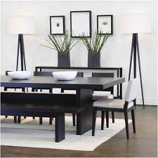 Dining Room Table Decorating Ideas Pictures by Wonderful Modern Dining Room Decorating Ideas For Small Space
