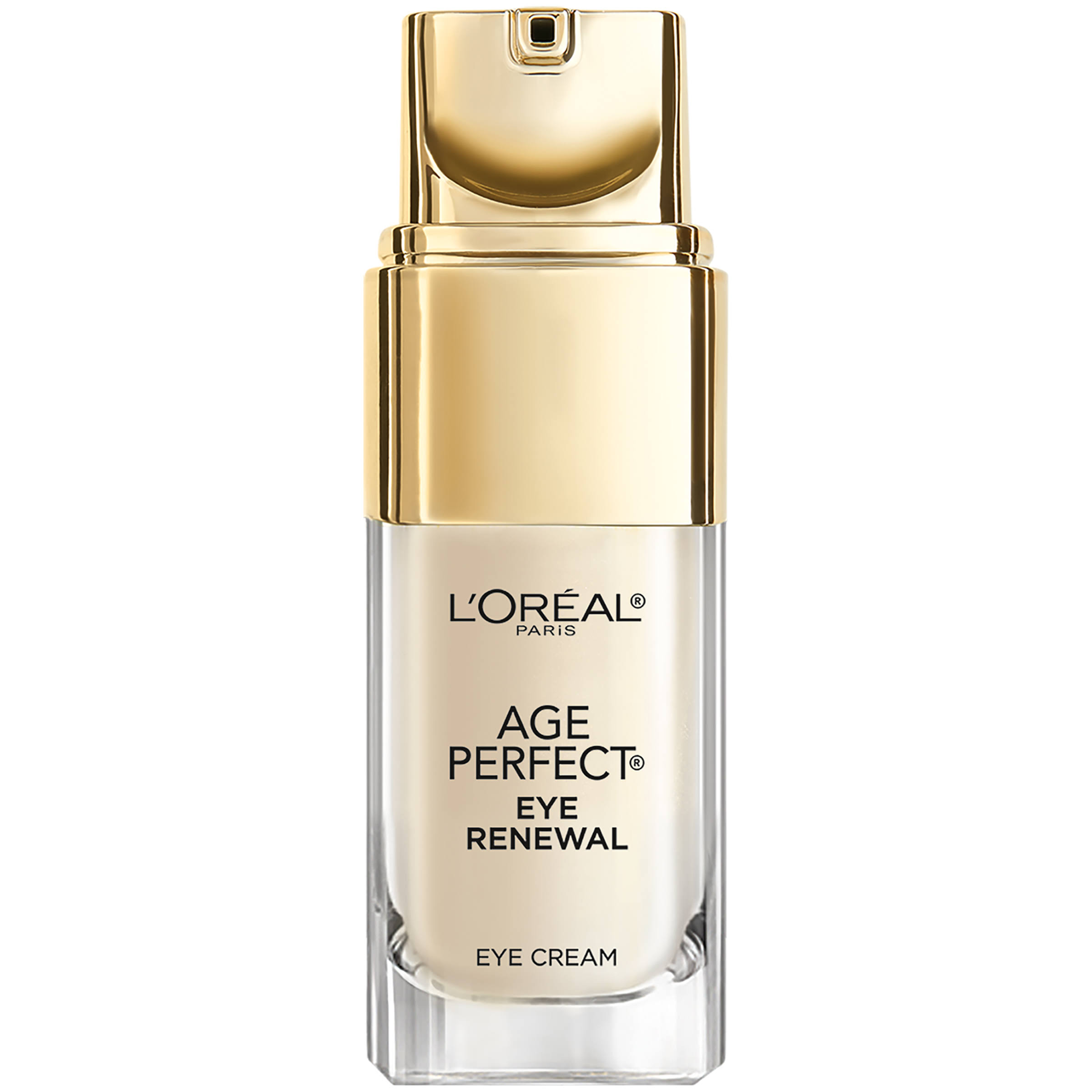 L'Oréal Age Perfect Eye Renewal Cream - 0.5oz