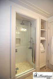 Basement Bathroom Designs Plans by Latest Basement Bathroom Shower Ideas 71 Just Add Home Remodel