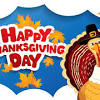 A Charlie Brown Thanksgiving, the Parade and more ideas for a ...