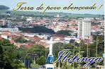 image de Ibitinga São Paulo n-6
