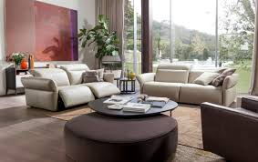 Chateau Dax Leather Sofa Macys by Sofas Center Chateau Ax Sofa Impressive Photo Inspirations Dax
