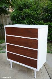 Kullen Dresser From Ikea by Get 20 Mid Century Dresser Ideas On Pinterest Without Signing Up