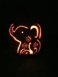 Evil Clown Pumpkin Stencils by 28 Best Cool U0026 Scary Halloween Pumpkin Carving Ideas Designs