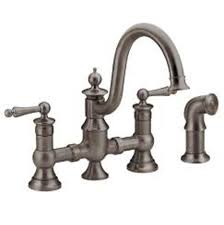Moen Sage Kitchen Faucet by Moen Simon U0027s Supply Co Inc Fall River New Bedford Plymouth