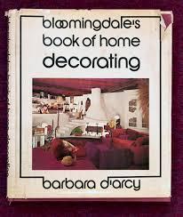 Home Decor Books 2015 by Design Books U2014 Donzella