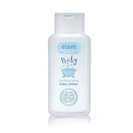 Elave Baby Lotion - 250ml