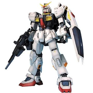 Gundam Perfect Grade 1/60 Scale Model Kit