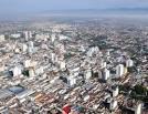 imagem de Jacareí São Paulo n-18