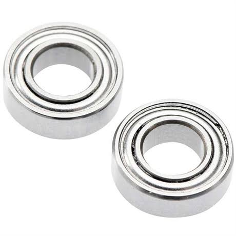 Arrma Ball Bearing 6x12x4mm (2) 4x4