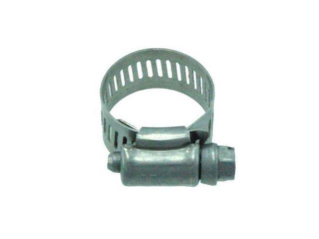 68100-53 1 / 2X1-16 Hose Clamp