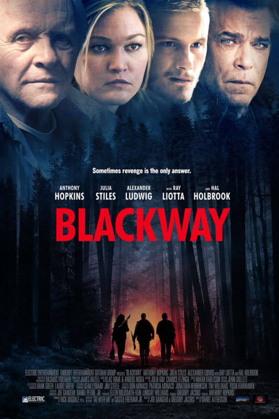 Blackway-Go with Me