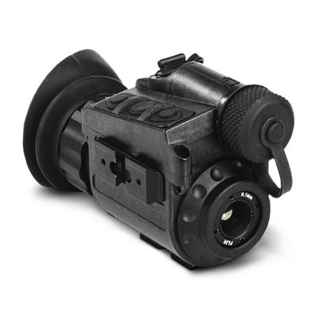 "Armasight Breach PTQ136 Thermal Monocular - Matte Black, 11"" x 10.25"" x 7.25"""