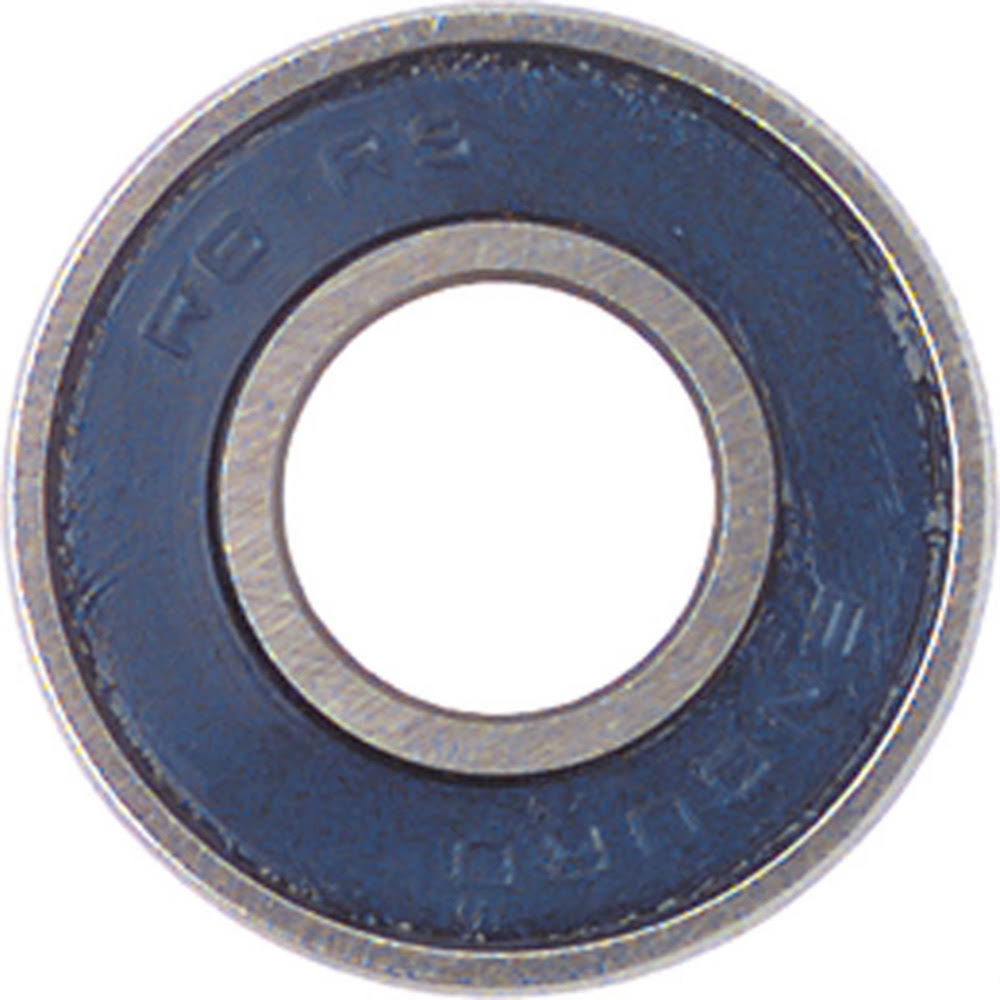 ABI R6 Enduro Cartridge Bearing