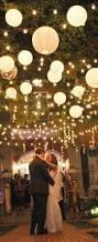 Shabby Chic Wedding Decorations Uk by 30 Chic Wedding Tent Decoration Ideas Wedding Tent Decorations