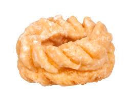 Krispy Kreme Halloween Donuts Calories by A Definitive Ranking Of The Best Krispy Kreme Doughnuts