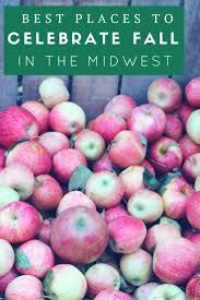 Southwest Ohio Pumpkin Patches by Best Places To Celebrate Fall In The Midwest Traveling Mom