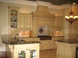 Above Kitchen Cabinet Decorations Pictures by Style Your Cabinet Decorations Cabinet Decorating Above Kitchen