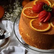 Pumpkin Chiffon Pie Martha Stewart by 100 24 Easy Cake Recipes Martha Stewart The Perfect Banana