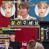 Wanna One, MBC歌謡大祭典, K.Will, カン・ダニエル, 大韓民国, Sechs Kies, EXO, 文化放送, 防弾少年団