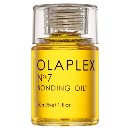 Olaplex No. 7 Bonding Oil - 30ml
