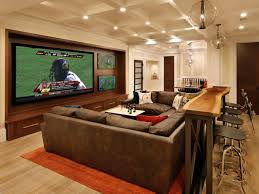 Cook Brothers Living Room Furniture by Best 25 Basement Family Rooms Ideas On Pinterest Basement