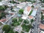 imagem de Fortaleza de Minas Minas Gerais n-10