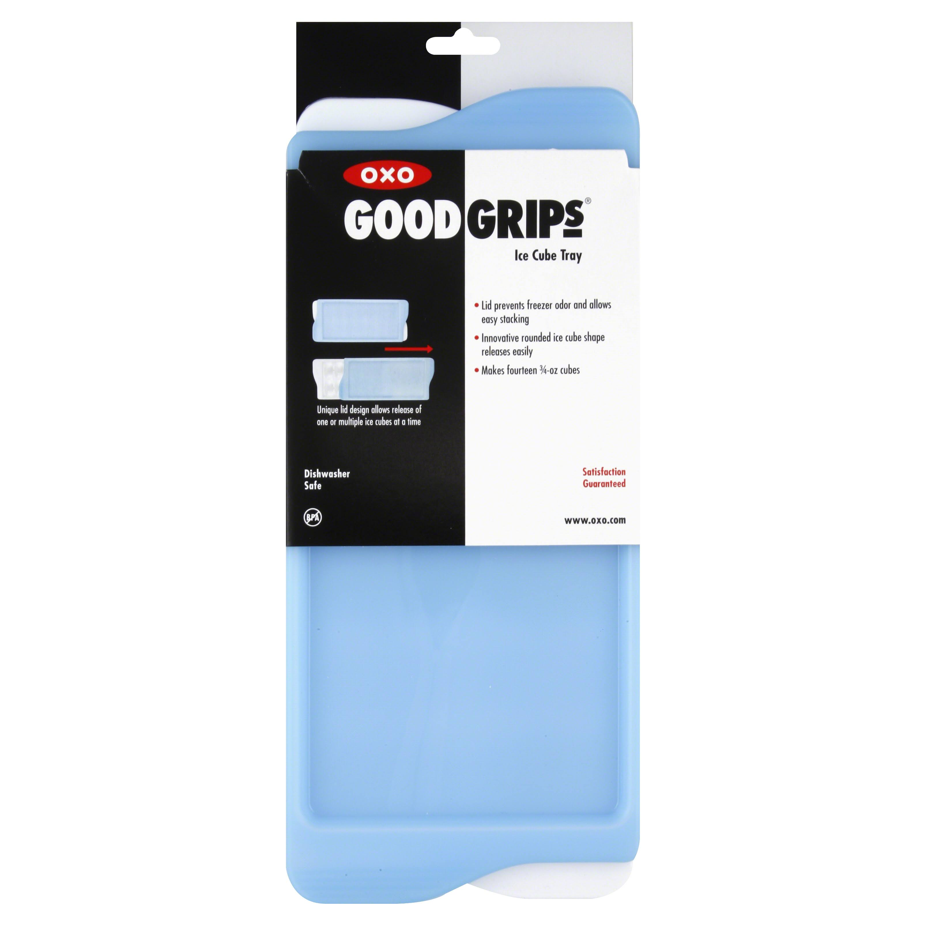 Oxo Good Grips Ice Cube Tray