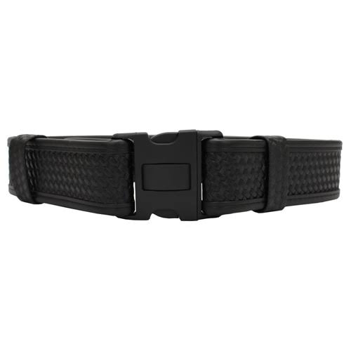 Bianchi Accumold Elite 7950 Duty Belt