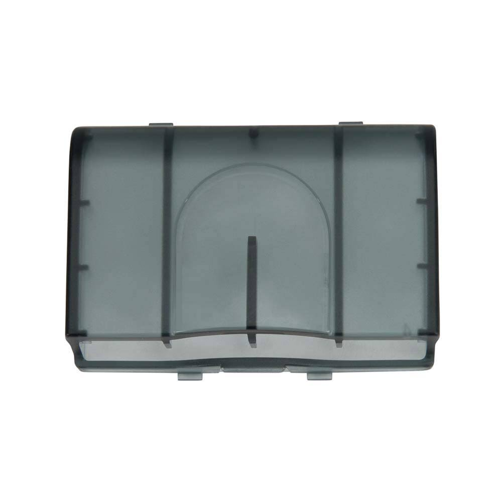 ResMed Filter Cover for S9 CPAP Machines