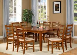 Value City Kitchen Table Sets by Target Dining Table Dining Room Furniture Target Dining Table And