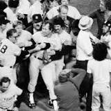 On this date in 1978: Yankees repeat as World Series champions