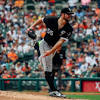 Gameday Information: White Sox vs. Indians (Game 2), July 28th ...