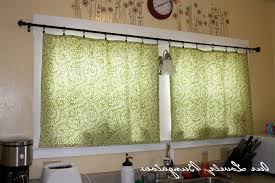 Moroccan Tile Curtain Panels by Valances At Target Kmart Window Curtains Kitchen Valances For