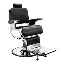 Belmont Barber Chairs Uk by Furniture Barber Shop Chairs For Sale Cheap Barber Chairs