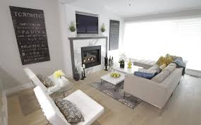 Cook Brothers Living Room Furniture by 63 Pictures Of The Most Popular Property Brothers U0027 Renovations W