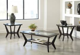 Wayfair Dining Room Tables by 30 Photos Wayfair Coffee Table Sets