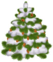 Blinking Christmas Tree Lights Gif by Transparent Christmas Gif Gifs Show More Gifs